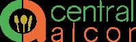 Central Alcor